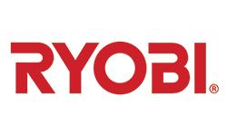 logos_0000_ryobi
