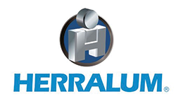logos_0001_herralum