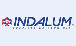 logos_0003_indalum