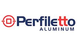 logos_0004_perfiletto